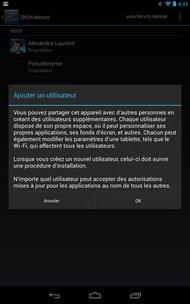 00BE000005515735-photo-android-4-2-sur-nexus-7.jpg