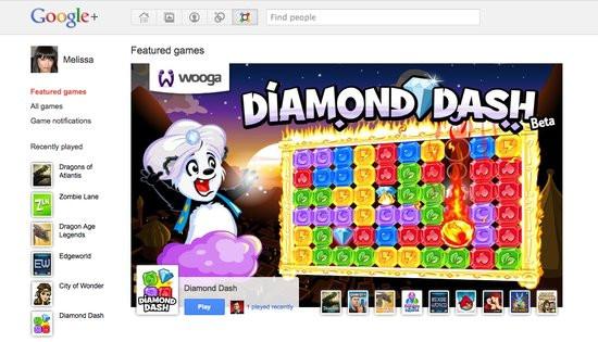 0226000004497628-photo-google-games.jpg