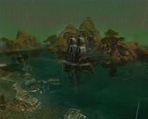 00D2000000647626-photo-anno-1701-the-sunken-dragon.jpg