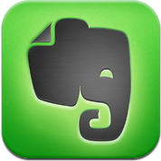 05508845-photo-logo-evernote.jpg