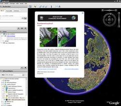 00FA000000451706-photo-google-earth-unep.jpg