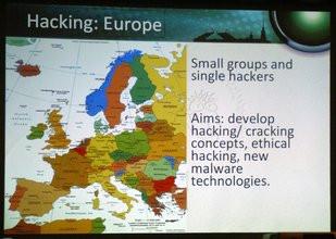 000000DC01468432-photo-kaspersky-hackers-europe-1.jpg