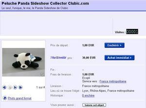 012C000000557803-photo-annonce-panda-sideshow.jpg