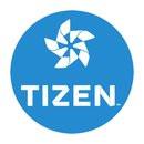 0082000006098336-photo-tizen-logo-gb-sq.jpg