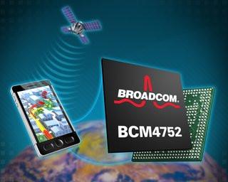 0140000005057032-photo-broadcom-bcm4752.jpg