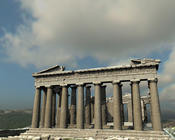 0000008C00147046-photo-d-mo-ati-parthenon.jpg