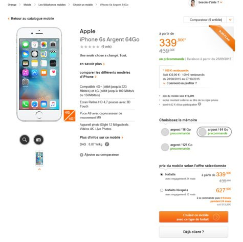 01DB000008164540-photo-orange-iphone-6s-price.jpg