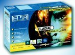 0099000000044841-photo-elsa-gladiac-geforce-2-gts.jpg