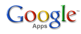 01819644-photo-google-apps-logo.jpg