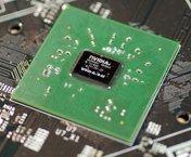 0000009100468798-photo-nvidia-nforce-650i-sli-northbridge.jpg
