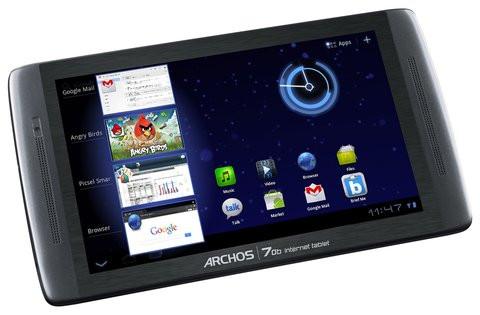 01E0000004834818-photo-archos-70b-internet-tablet.jpg