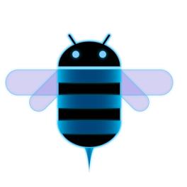 04030752-photo-honeycomb-android-3-0-logo.jpg