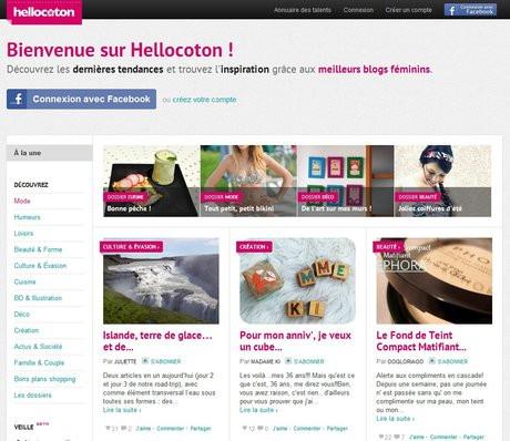 01CC000005312928-photo-homepage-hellocoton.jpg