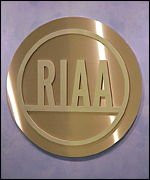 00FA000000057825-photo-riaa-logo.jpg