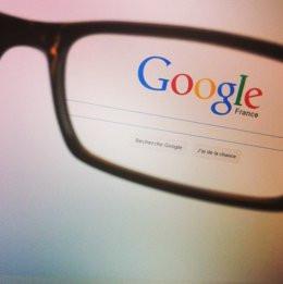 0104000006680072-photo-google-fisc.jpg
