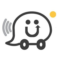 00FA000006034458-photo-waze-logo.jpg