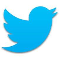 00C8000006941916-photo-logo.jpg