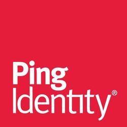00FA000006134846-photo-ping-identity.jpg