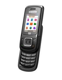 00C8000002638930-photo-t-l-phone-mobile-samsung-sgh-e1360-noir.jpg