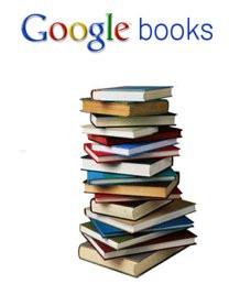 00F0000002480634-photo-google-books.jpg