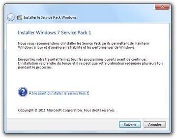 0168000003932422-photo-installer-windows-7-service-pack-1.jpg