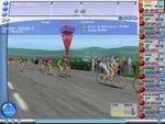 0096000000048968-photo-cycling-manager-jaja-boit-un-petit-coup.jpg
