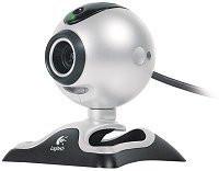 00C8000000055179-photo-logitech-quickcam-pro-4000.jpg