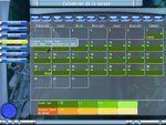 0096000000048971-photo-cycling-manager-le-calendrier-des-preuves.jpg