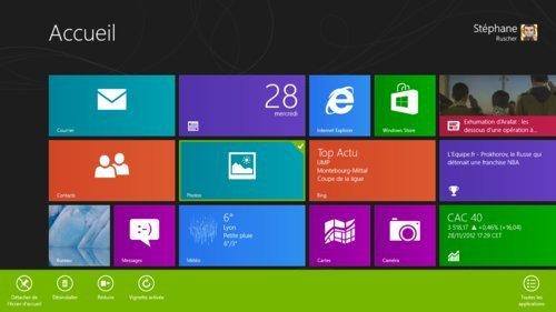 01f4000005589685-photo-windows-rt-accueil-modern-ui-3.jpg