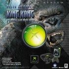 008C000000211838-photo-jaquette-dvd-pack-xbox-king-kong.jpg