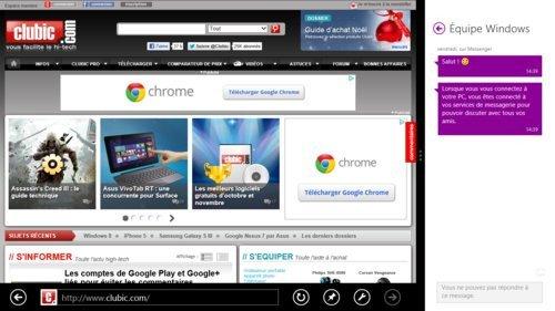 01f4000005589691-photo-windows-rt-app-ancree.jpg