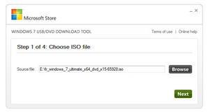 000000a002544810-photo-windows-7-usb-dvd-download-tool-1.jpg