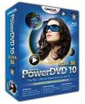 0000009603355826-photo-boite-powerdvd.jpg