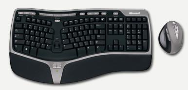 00522548-photo-microsoft-natural-ergonomic-desktop-7000.jpg