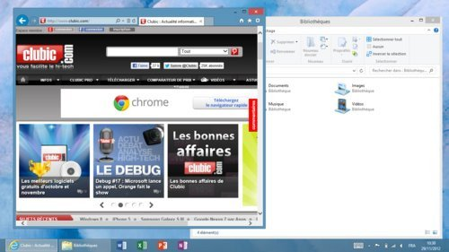 01f4000005589703-photo-windows-rt-bureau-1.jpg