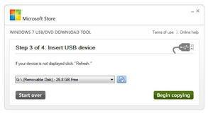 000000a002544812-photo-windows-7-usb-dvd-download-tool-2.jpg
