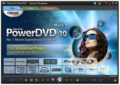 0190000003355612-photo-powerdvd-10-mark-ii-clubic.jpg