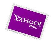 00AF000001963326-photo-yahoo-mail-logo.jpg