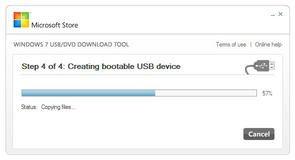000000a002544814-photo-windows-7-usb-dvd-download-tool-3.jpg
