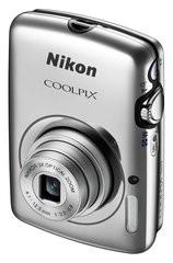 000000F005367038-photo-nikon-coolpix-s01.jpg