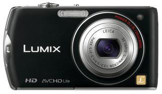 0140000003242694-photo-panasonic-lumix-fx70.jpg