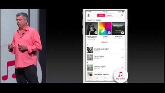 0226000008065302-photo-apple-music3.jpg