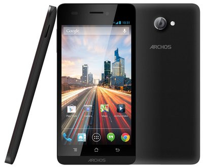 0190000007018184-photo-archos-helium-50.jpg