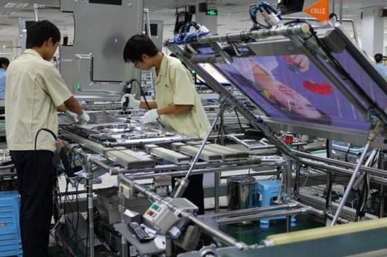 0230000005388869-photo-china-labor-watch-samsung.jpg