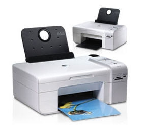 00404052-photo-imprimante-multifonction-dell-926.jpg