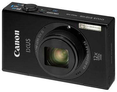 0190000004930538-photo-canon-ixus-510-hs.jpg