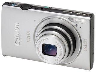 0140000004930540-photo-canon-ixus-240-hs.jpg