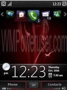 00e6000001995798-photo-windows-mobile-7.jpg