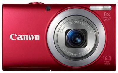 0190000004930544-photo-canon-powershot-a4000-is.jpg