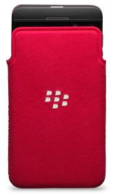05689402-photo-etui-blackberry.jpg